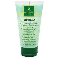 Rene Furterer Forticea Stimulating Shampoo 1/1