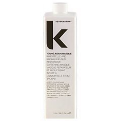 Kevin Murphy Young Again Masque 1/1