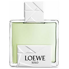 Loewe Solo Loewe Origami tester 1/1