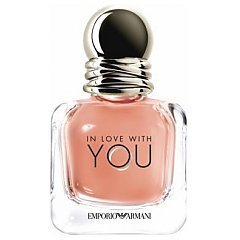 Emporio Armani In Love With You tester 1/1