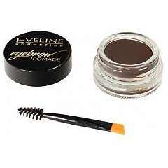 Eveline Eyebrow Pomade 1/1