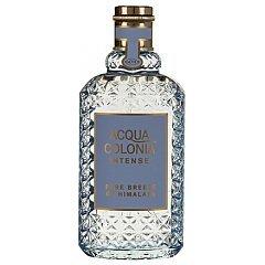 Maurer + Wirtz 4711 Acqua Colonia Intense Pure Breeze of Himalaya 1/1