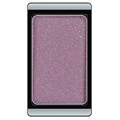 Artdeco Glamour Eyeshadow 1/1
