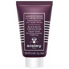 Sisley Black Rose Cream Mask 1/1