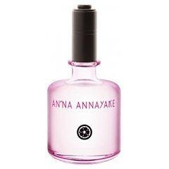 Annayake An'na 1/1