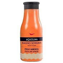Aquolina Classica Peach and Apricot 1/1