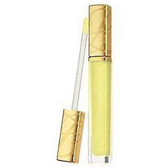 Estee Lauder Pure Color Gloss 1/1