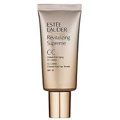 Estee Lauder Revitalizing Supreme Global Anti-Aging CC Cream 1/1