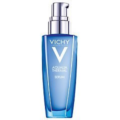 Vichy Aqualia Thermal Serum 1/1