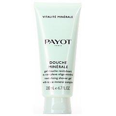 Payot Douche Minérale Revitalizing Shower Gel 1/1