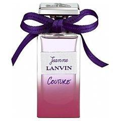 Jeanne Lanvin Couture Birdie 1/1