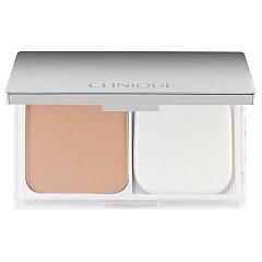 Clinique Anti-Blemish Solutions Powder Makeup 1/1