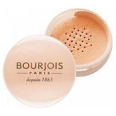 Bourjois Loose Powder 1/1