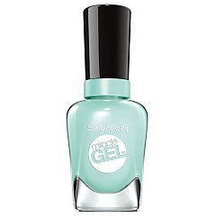 Sally Hansen Miracle Gel 1/1