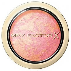 Max Factor Creme Puff Blush 1/1