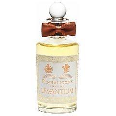 Penhaligon's Levantium 1/1
