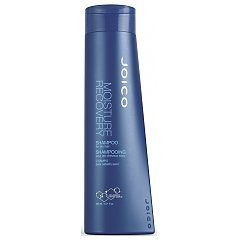Joico Moisture Recovery 1/1