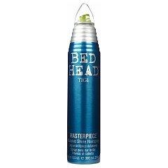 Tigi Bed Head Masterpiece Massive Shine Hairspray 1/1