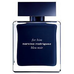 Narciso Rodriguez for Him Bleu Noir 1/1