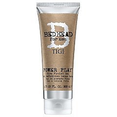 Tigi Bed Head B For Men Power Play Firm Finish Gel 1/1