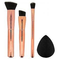 Makeup Revolution Ultra Sculpt & Blend Collection 1/1