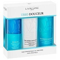 Lancome Trio Douceur 1/1