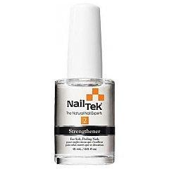 Nail Tek Intensive Therapy II 1/1