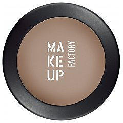 Make Up Factory Matt Eyeshadow 1/1