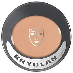 Kryolan Ultra Fundation 1/1