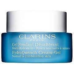 Clarins HydraQuench Cream-Gel tester 1/1
