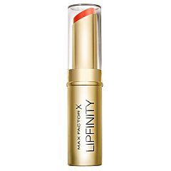 Max Factor Lipfinity Long Lasting 1/1