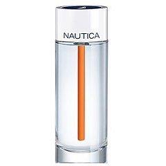 Nautica Life Energy 1/1