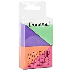 Donegal Make-Up Sponge 1/1