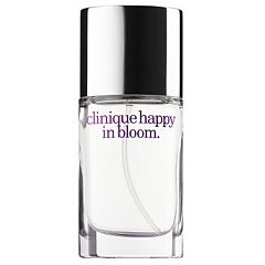 Clinique Happy in Bloom 2017 1/1