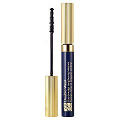 Estee Lauder Double Wear Zero Smudge Lengthening Mascara 1/1