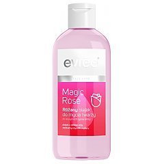 Evree Magic Rose Face Care 1/1