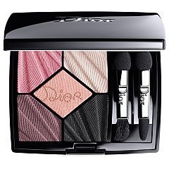 Christian Dior 5 Couleurs Glow Addict High Fidelity Colours & Effects 1/1
