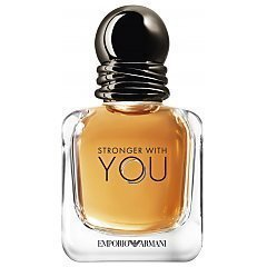 Giorgio Armani Emporio Stronger With You tester 1/1