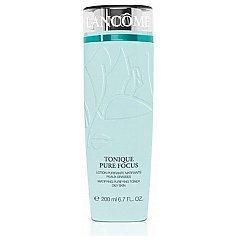 Lancome Tonique Pure Focus 1/1
