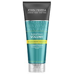 John Frieda Luxurious Volume 1/1