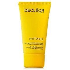 Decleor Aroma Cleanse Exfoliating Cream 1/1