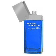 Jacomo de Jacomo Deep Blue 1/1