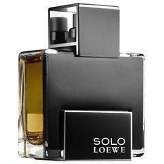 Loewe Solo Loewe Platinum 1/1