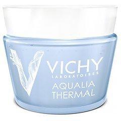 Vichy Aqualia Therma SPA 1/1