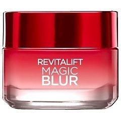 L'oreal Revitalift Magic Blur 1/1