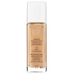 Revlon Nearly Naked Makeup 1/1