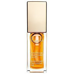 Clarins Instant Light Lip Comfort Oil 1/1