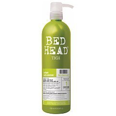 Tigi Bed Head Urban Antidotes Re-Energize Conditioner 1/1