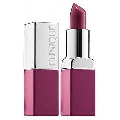 Clinique Pop Lip Colour and Primer 1/1