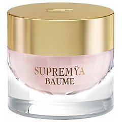 Sisley Supremya Baume The Supreme Anti Aging Cream 1/1